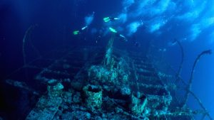 diving-the-red-sea-3