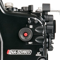 nauticam-canon-5div-13