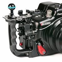 nauticam-canon-5div-14