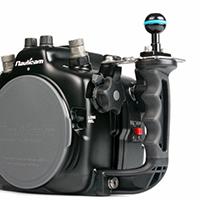 nauticam-canon-5div-20