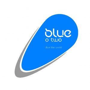blue_o_two_logo-converted_pdf