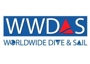 wwdas_logo_approved