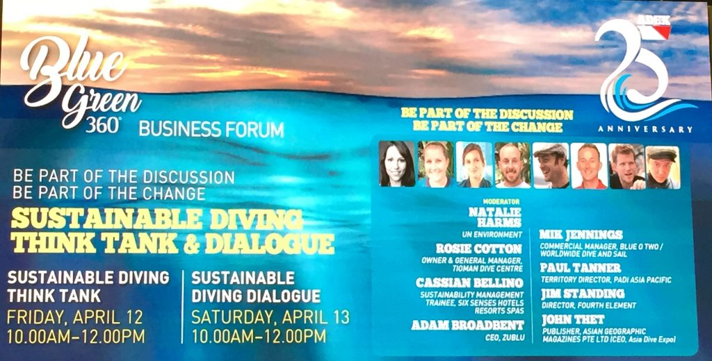 adex-singapore-2019-sustainable-diving-a-dialogue-panel