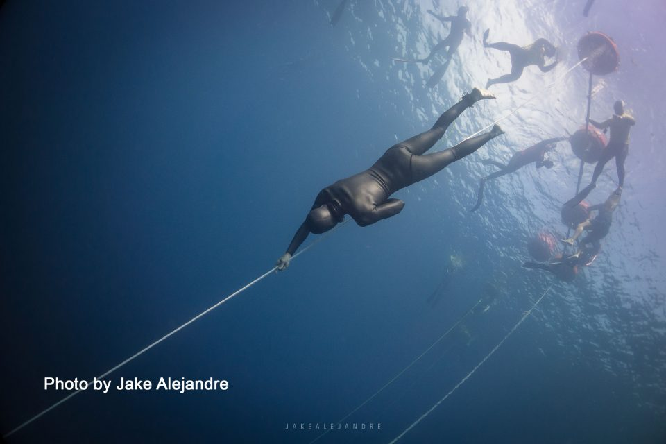 Dive Freedive Scuba Diving Spearfishing Snorkel Markin Classsic Soft ukraine