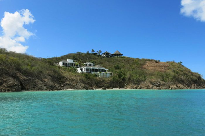 Antigua & Barbuda Implements Environmental Standards for Diving & Snorkelling