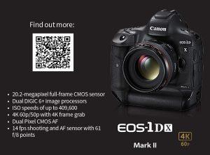 canon-eos-1dx