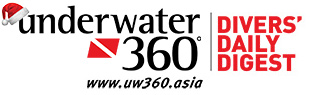 Underwater360