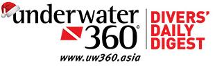 Underwater360