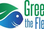 Green-the-Fleet-logo-FINAL-color
