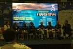 The Sustainable Diving Dialogue at ADEX Singapore 2019 provided audiences with a wide-ranging look at sustainability all across Asia